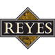 Team Reyes Lawn & Maintenance Care