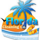 Florida Cleaning Company