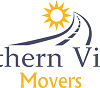Southern Vision Movers, LLC