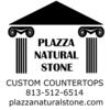 Plazza Natural Stone