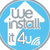 We install it 4U LLC