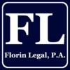 Florin Legal, P.A.