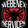 Webenex Services