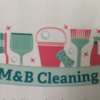 M&B Cleaning