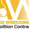 ALLIED WRECKING, LLC