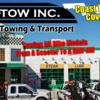Moto-Tow Inc.