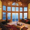 Karoly Windows and Doors