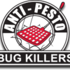 Anti-Pesto Bug Killers. Protect your home against pests today!