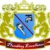 Llona Plumbing, Inc. - plumbing repair, water heater repair, drain cleaning...