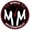 MOBILE Motorcycle Technician