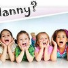 Flexible Sitter/ Nanny/ Family Assistant