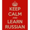 ZAUM' Consulting. Russian Language Tutoring