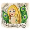 Miss Heidi's Tattoo